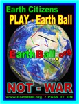 Earth Ball .org large