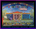 RAINBOW HOUSE - NOW GONE GLOBAL