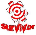 Jigsaw Survivor