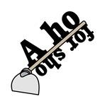 A Ho For Sho