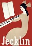 Jecklin Piano