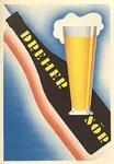 Beer, Bottle