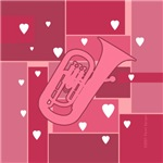 Euphonium Hearts