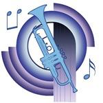 Trumpet Deco2