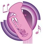 Tuba Deco3