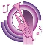 Trumpet Deco3