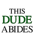 For Dudes