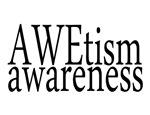 AWEtism Awareness
