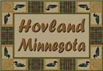 Hovland Minnesota Loon Shop