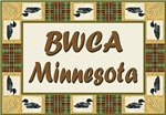 BWCA Minnesota Loon Shop