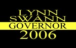 Lynn Swann for Pennsylvania Governor 2006