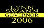 Lynn Swann for Pennsylvania Governor 2006