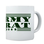 Army Brat Gifts