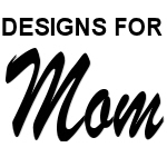 United States Navy Designs for Mom