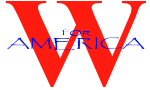 W For America 04