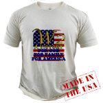 W2 President George W. Bush T-shirts and Gear