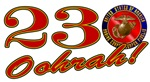 Marines 230th Birthday