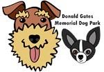 DGMDP Logo