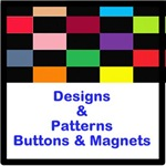 Designs and patterns