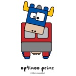 optimoo prime