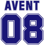 Avent 08