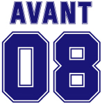Avant 08