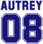 Autrey 08
