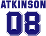 Atkinson 08