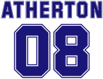 Atherton 08