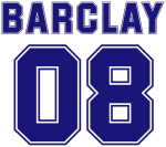 Barclay 08