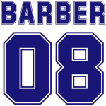 Barber 08