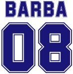 Barba 08