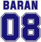 Baran 08