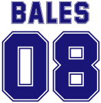 Bales 08