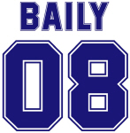 Baily 08