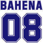 Bahena 08