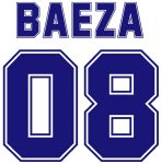 Baeza 08