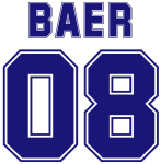 Baer 08