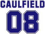 Caulfield 08