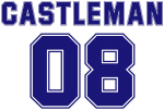 Castleman 08