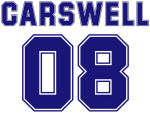 Carswell 08