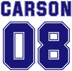 Carson 08