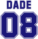 Dade 08