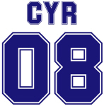 Cyr 08