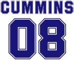 Cummins 08
