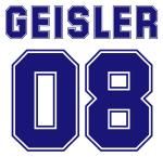 Geisler 08