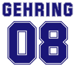 Gehring 08