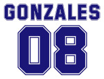 Gonzales 08