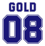 Gold 08