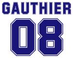 Gauthier 08